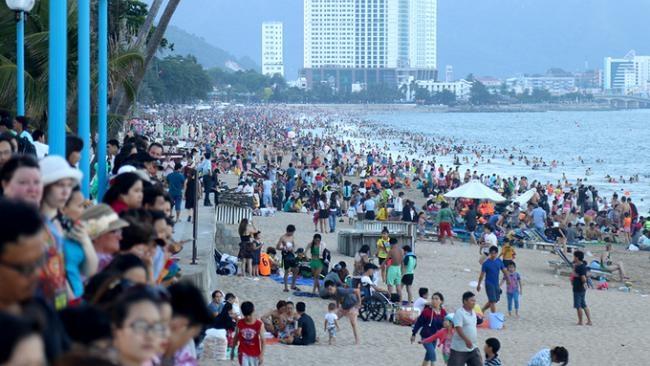 Ai mới là cứu tinh của bất động sản du lịch biển trong tương lai?