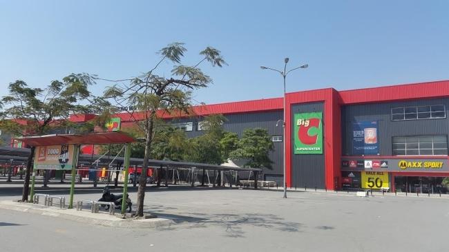 Nhiều doanh nghiệp FDI tại Việt Nam không minh bạch về cấu trúc doanh nghiệp