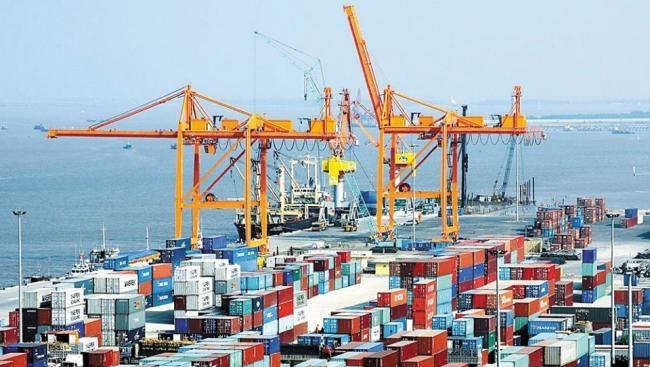 Chính phủ ban hành hai nghị quyết về phát triển kinh tế 2019