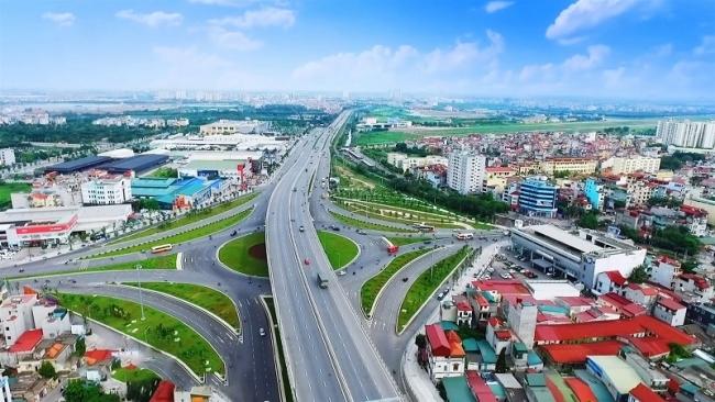 Chính phủ gỡ vướng cho các dự án BT ký trước ngày 1/1/2018