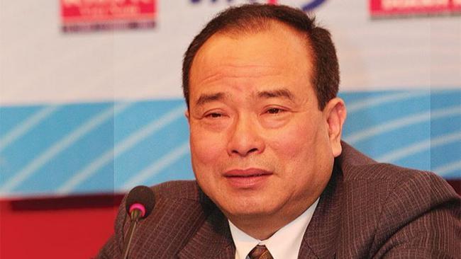 TS. Lê Đình Ân: 'Tăng trưởng kinh tế vẫn chưa bền vững'