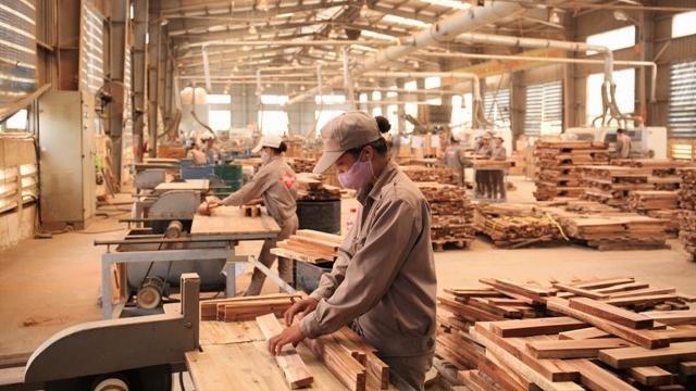 Việt Nam sẽ ngay lập tức có hơn 2 triệu doanh nghiệp nếu...