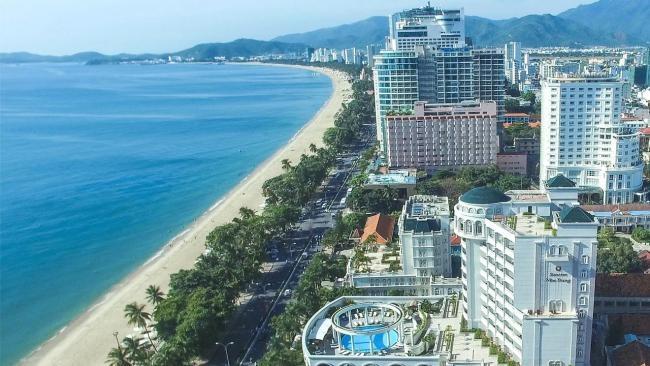 21 khách sạn ở Nha Trang không đảm bảo điều kiện lưu trú