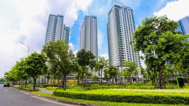 Ba yếu tố có thể giúp doanh nghiệp bất động sản vượt khó Covid-19