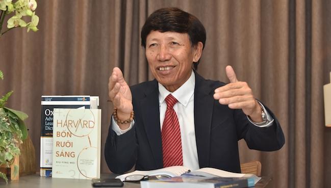 Covid-19 cản dòng vốn đầu tư nước ngoài vào Việt Nam