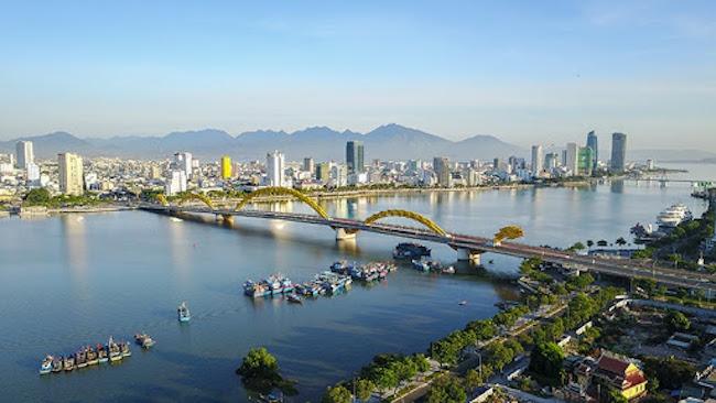 Chính quyền đô thị một cấp ở Đà Nẵng: Cần rõ ràng trong giao quyền lực