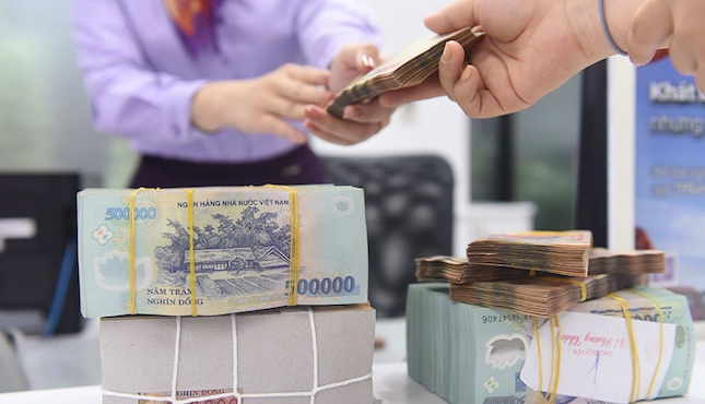Quốc hội ra nghị quyết giảm thuế thu nhập doanh nghiệp năm 2020