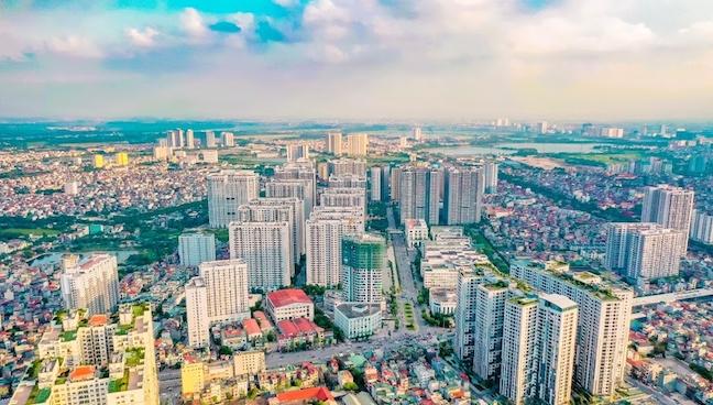 90% môi giới bất động sản yếu kém gây nhũng loạn thị trường