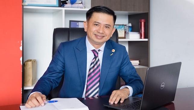 Cấm công trình để ở kết hợp thương mại dịch vụ: Bài học từ Đà Nẵng