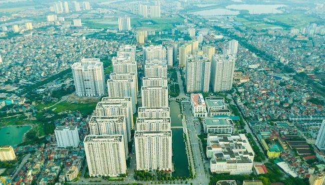 Thủ tướng yêu cầu quản lý chặt hoạt động môi giới bất động sản