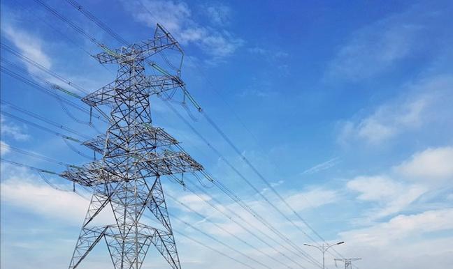 Bộ Công thương đề xuất điện một giá cao nhất 2.889 đồng/kWh