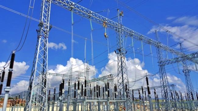 Bộ Công thương: Áp dụng điện một giá là không phù hợp