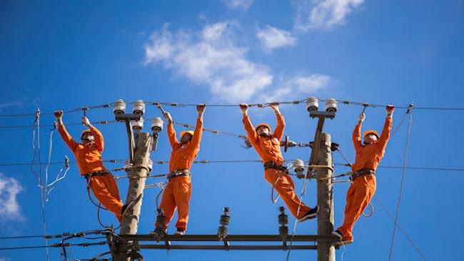 Biểu giá bán lẻ điện mới sẽ trình Thủ tướng trong quý III/2020