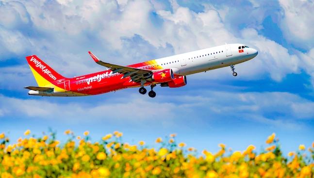 Hỗ trợ ngành hàng không: Không để sống qua ngày đoạn tháng