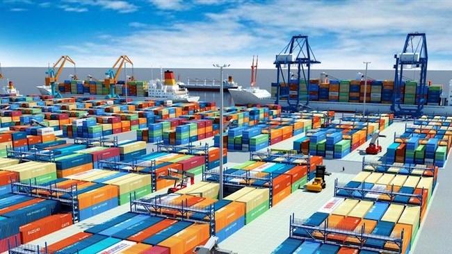 8 trọng tâm của Chính phủ hỗ trợ và phát triển doanh nghiệp giai đoạn 2021-2025