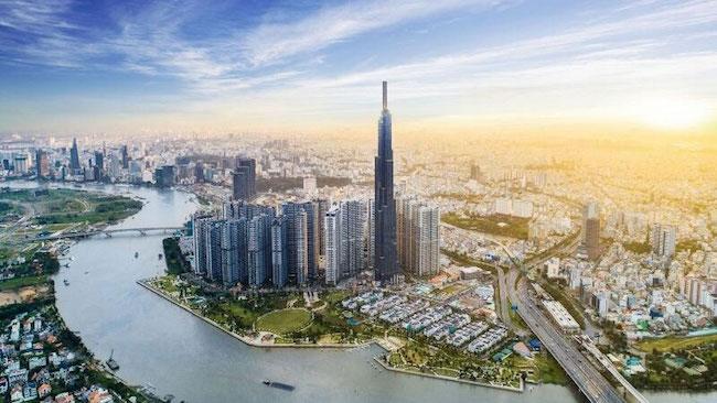 6 yếu tố ảnh hưởng tới thị trường bất động sản 6 tháng cuối năm 2021