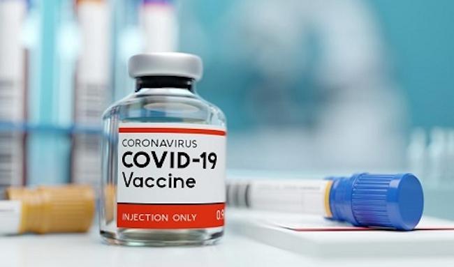 Thận trọng với dịch vụ 'du lịch tiêm vắc-xin Covid-19'