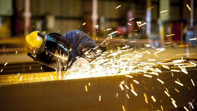 Tại sao Tổng thống Mỹ đánh thuế nhập khẩu nhôm thép mặc cho thế giới phản ứng?