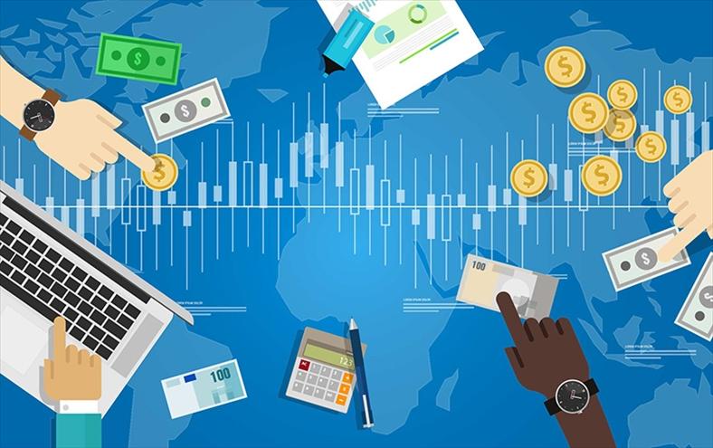 Phát triển kinh tế số: Vấn đề không chỉ ở chính sách