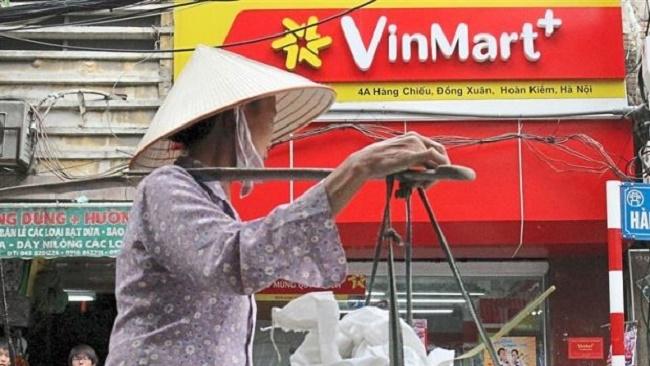 Cạnh tranh với Thái Lan: Kỳ vọng cuộc đua song mã