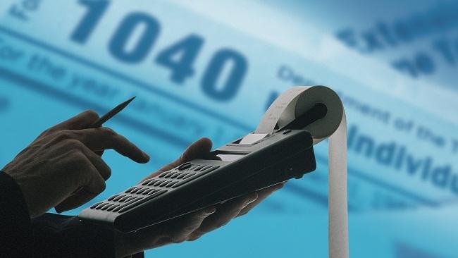 """Bỏ quyết toán thuế thu nhập cá nhân: Doanh nghiệp """"có cửa"""" trốn, tránh thuế hợp pháp"""
