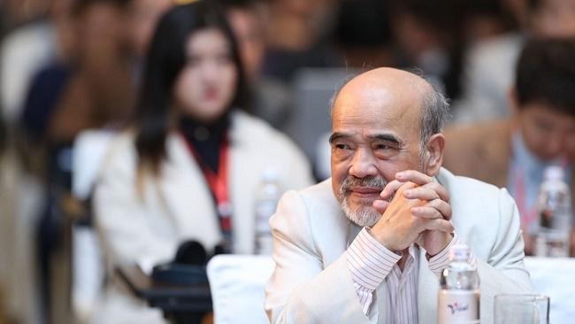 'Hai vành đai, một con đường' và câu chuyện Trung Quốc đầu tư bất động sản Việt