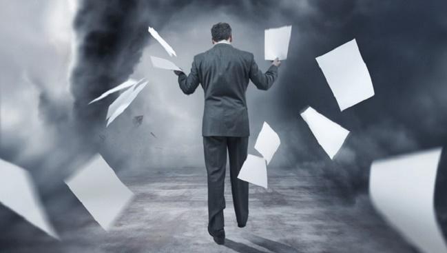 Những sai lầm trong cải cách doanh nghiệp