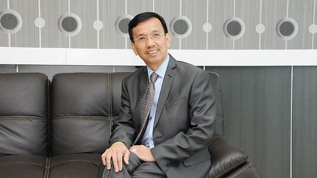 'Vua rác' David Dương: 'Sẽ im lặng nếu khủng hoảng truyền thông quá nặng'