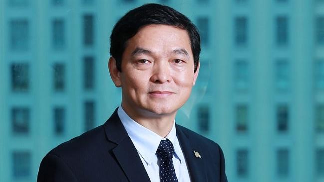 """CEO Lê Viết Hải mang """"tuyên ngôn văn hoá"""" đến APEC"""