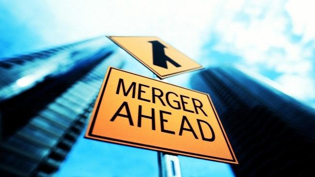 """Mã Thanh Loan, CEO Auxesia Holdings: """"Chỉ M&A khi công ty có giá nhất"""""""