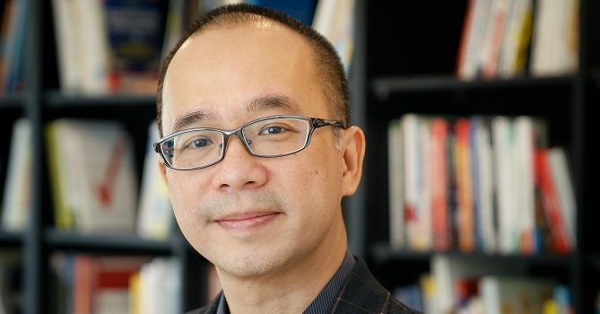CEO Trần Xuân Hải: Có bao nhiêu hướng phát triển doanh nghiệp?
