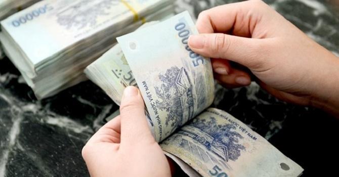 Lương cơ sở tăng lên 10 triệu đồng/tháng từ năm 2048