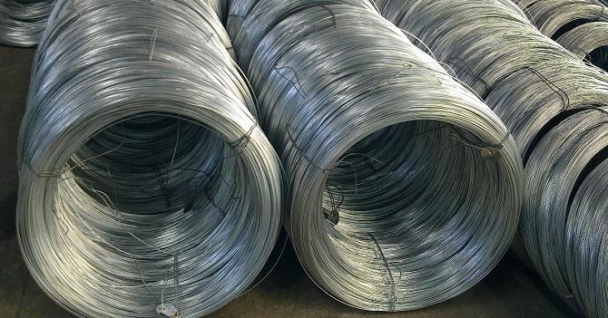 Dây thép cuộn Việt Nam tạm thời chưa bị áp thuế bán phá giá tại Úc
