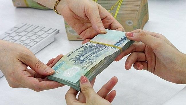 Chuyên gia Ngân hàng thế giới: 'Tăng lương tối thiểu có tác động tiêu cực đến các khu vực kinh tế'