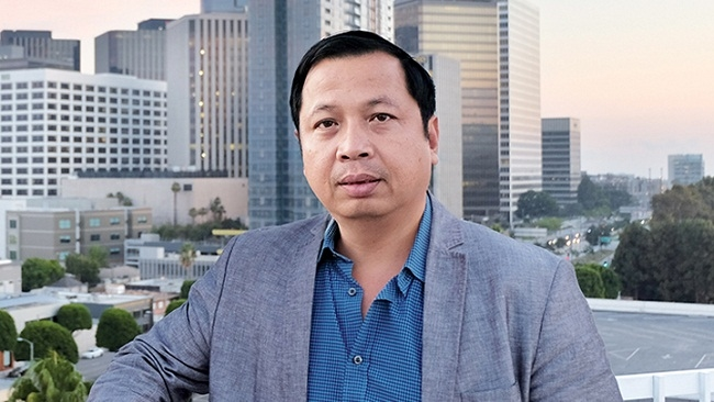 Hồ Thế Sơn, nhà sáng lập FOCI: Một nửa thương hiệu thời trang dừng cuộc chơi trong 10 năm qua