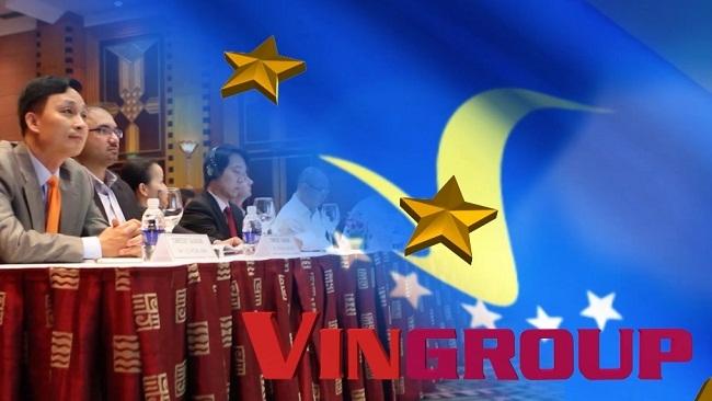 Giấc mơ ô tô Việt: Vingroup sẽ phải đối mặt với nhiều thách thức?