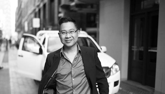Doanh nhân Lý Quí Trung: Làm sao đề nghị tăng lương cho nó ngọt?