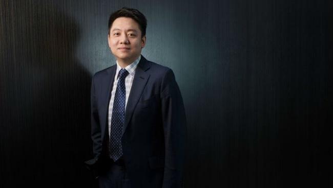 Suncity Group, 'ông trùm' casino Macau tìm cơ hội đầu tư tỷ đô tại Việt Nam