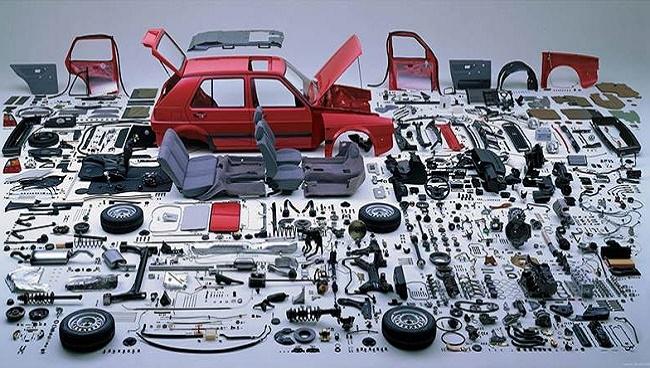 'Chỗ dựa' để Vingroup đầu tư sản xuất ô tô thương hiệu VINFAST