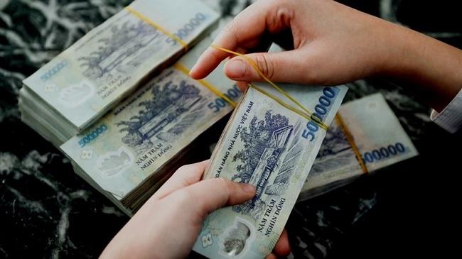 Thưởng Tết 2018 ở Đà Nẵng cao nhất 300 triệu đồng