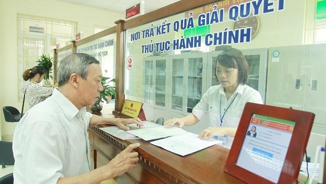 Việt Nam tụt hạng môi trường kinh doanh, bị bỏ xa trong khu vực