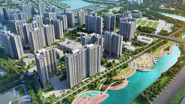 'Cửa' nào cho phân khúc căn hộ siêu nhỏ tại Việt Nam?