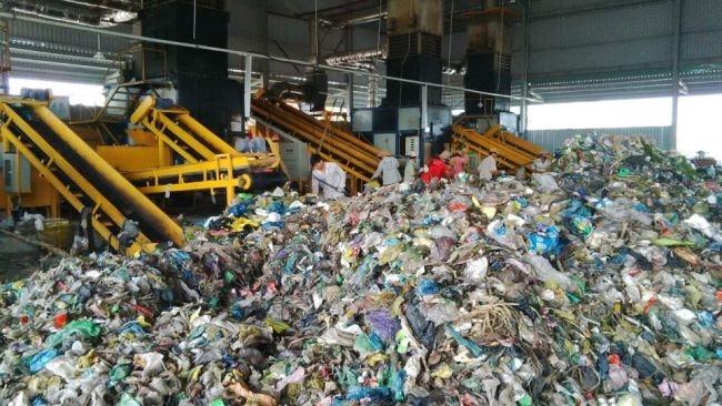 ADB cấp 100 triệu USD giúp Việt Nam chuyển hóa rác thải thành năng lượng