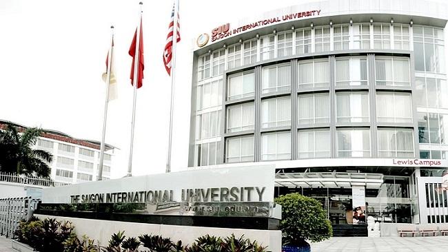 Giáo dục đại học ở Việt Nam: Nhà không thể xây từ mái