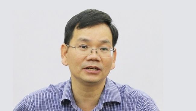 TS. Huỳnh Thế Du: Kế hoạch phát triển đô thị còn thiếu vắng sự tham gia của người dân