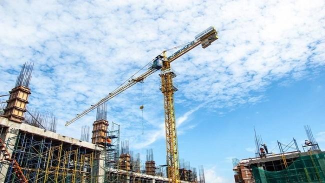 Mê hồn trận thủ tục hành chính trong đầu tư xây dựng