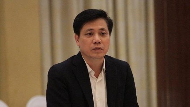 Thứ trưởng Nguyễn Ngọc Đông: Đường sắt Cát Linh - Hà Đông sẽ hoàn thành vào tháng 8/2018