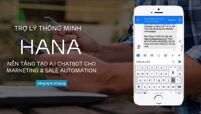 CEO 8X Trương Công Hải và hành trình gặp gỡ