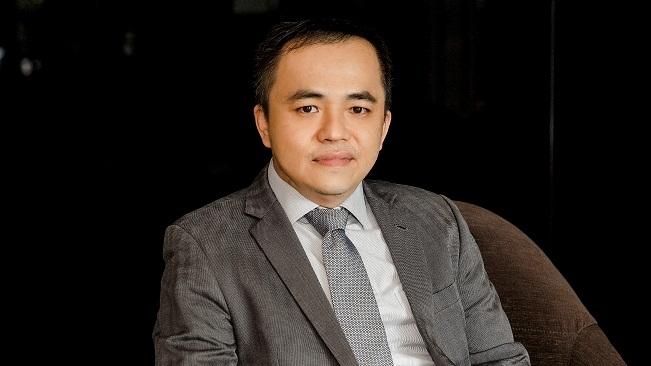 Tân Chủ tịch YBA Lâm Ngọc Minh: Chặng đường mới của YBA là Tri thức, Trách nhiệm và Hướng ra toàn cầu