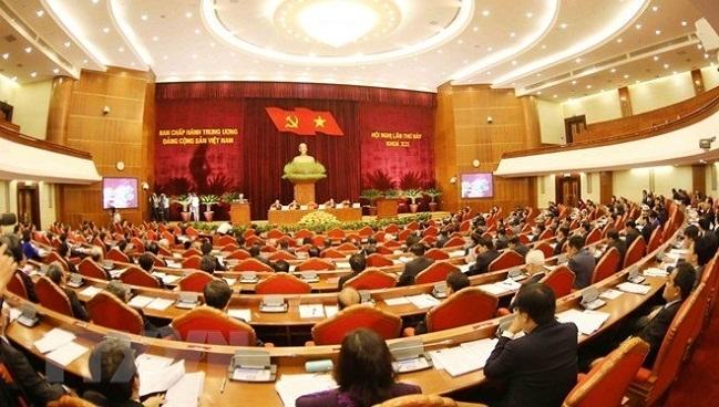 Hội nghị Trung ương 7: Chính sách tiền lương phải lưu ý tính vùng miền, không cào bằng
